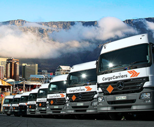 Cargo Carriers commits to B-BBEE excellence