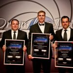 MBSA's top commercial vehicles dealers