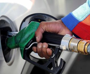 Tips to save fuel during strike