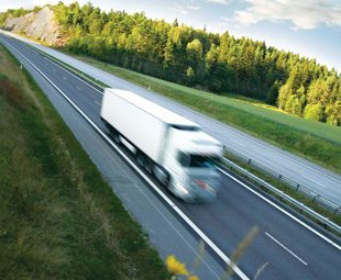 Mastering complexity to secure Fleet Efficiency