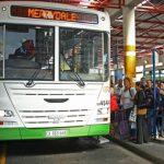 GABS revolutionises its ticketing strategy