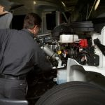 Managed Maintenance a beneficial outsourced service