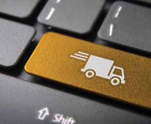 Digitisation and software in the supply chain