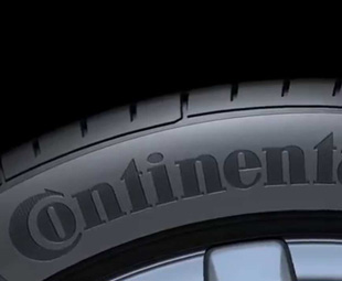 Continental's got you covered
