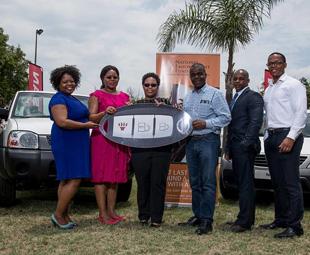 Boosting local entrepreneurship