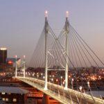 CILTSA to host Africa Forum 2017