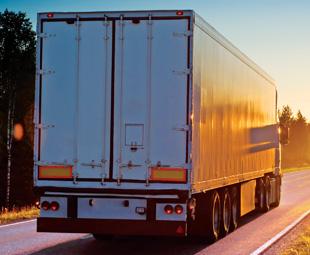 Woe is trailer maintenance