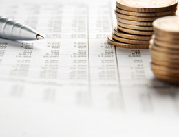 An overall positive budget review