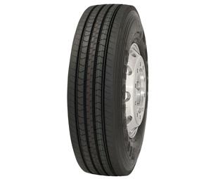 Bridgestone on a roll