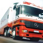 Bid rigging leaves removals company in a jam
