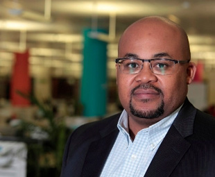 New head of Standard Bank Vehicle and Asset Finance