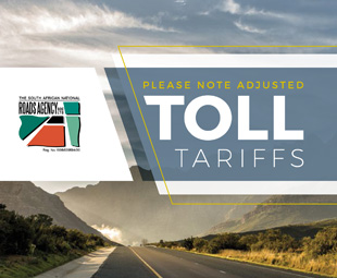 Proposed laws and Sanral increases… AA comments