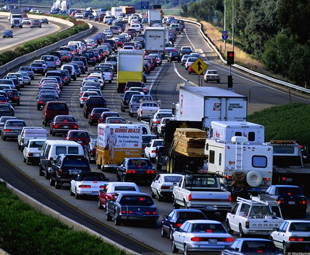 Easter road fatalities unacceptable