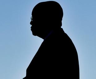 Be prepared for anti-Zuma marches
