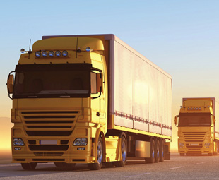 Driverless trucks: what will happen to drivers?
