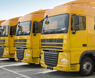 Embracing change enables fleets to be flexible and efficient
