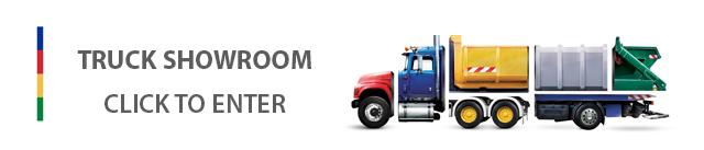 fot trucks