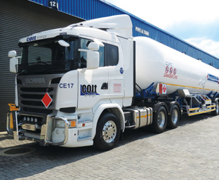 Tankers to outperform any competition