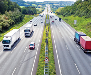 Revised toll laws impact the transport sector