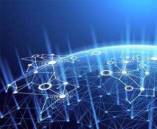 Exit supply chain, enter blockchain