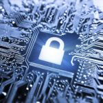 Transport-sector cyber security