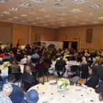 Radical economic transformation mooted at TASA launch