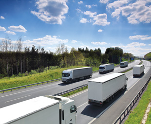 Single Window to make supply chain management more efficient