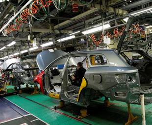 Toyota SA puts R42-million into training