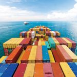 Maritime casualties and the risks of uninsured cargo