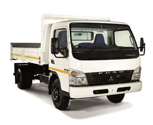 Discounts and deals from Fuso