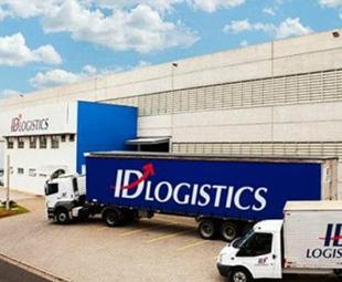 ID Logistics SA reduces carbon footprint
