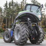 tractors web 3