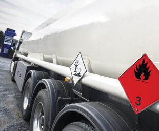 A commitment to safe chemical transportation