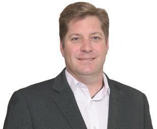 Mark Erasmus, GM services