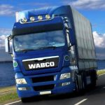 Wabco is dead, long live Wabco