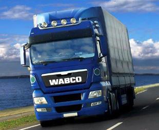 Wabco is dead, long live Wabco
