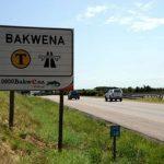 Bakwena lowers festive-season fatality rates
