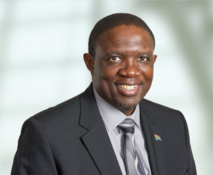 Cargo Carriers welcomes Solly Letsoalo