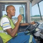 Fesarta launches transport training courses